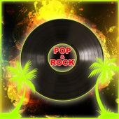 Pop & Rock by Tomas Blank Project