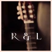 Guitar Stories von Roeder