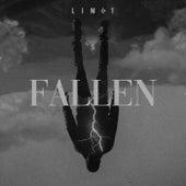 Fallen von Limit 29
