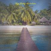 Happy Birthday Sweet Sisxteen von Various Artists