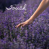 Your Touch, vol. 1 by Various Artists