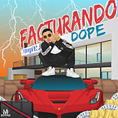 Facturando by Dope