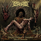Stinking Cesspool of Liquified Human Remnants (2020 Remaster) de Ingested