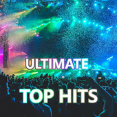 Ultimate Top Hits - by Various Artists