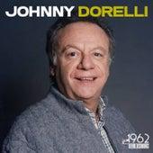 Johnny de Johnny Dorelli