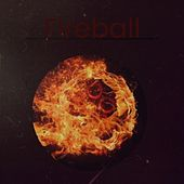 Fireball de Various Artists