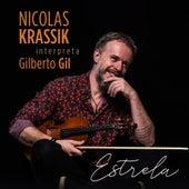 Estrela de Nicolas Krassik