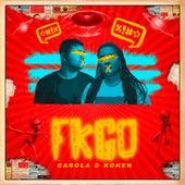 FKGO by Carola