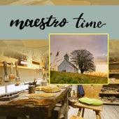 우울감 해소에 좋은 홈캉스 클래식 모음집 Staycation Classical Music Good For Overcoming Depression de 마에스트로 타임 Maestro Time