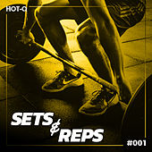 Massive Sets & Reps 001 by Various Artists