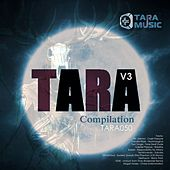 TARA Compilation, Vol. 3 di Various Artists