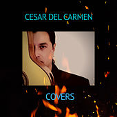 Covers (Cover Acústico) von Cesar Del Carmen