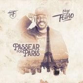 Passear por Paris de Nego Feijão