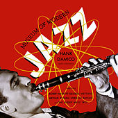 Museum of Modern Jazz by Hank D'Amico