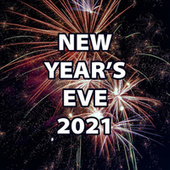 New Year's Eve 2021 de Various Artists