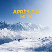 Après-Ski Hits de Various Artists