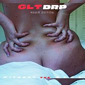 I Always Liked Your Mother Better (Saint Agnes Remix) by Clt Drp
