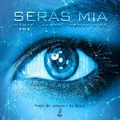 Seras Mia by Penny Wise Damte Fmr