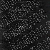 Cambios by Black Sheep On3