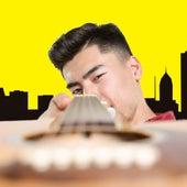 La La La (Acoustic) di TiM Ka D