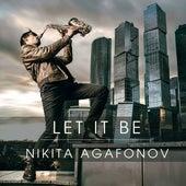 Let It Be de Nikita Agafonov
