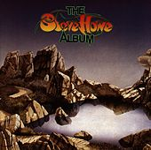 The Steve Howe Album de Steve Howe