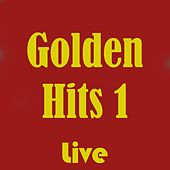 Golden Hits 1 (Live) de Various Artists