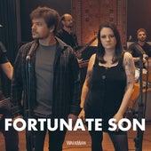Fortunate Son (Cover) de Walkman Hits
