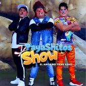 El Amor No Tiene Edad (Cover) by Payashitos Show