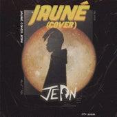 Jauné (Cover) by Jedn