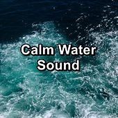 Calm Water Sound von Yoga
