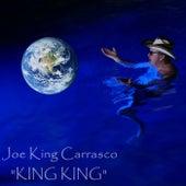 King King by Joe