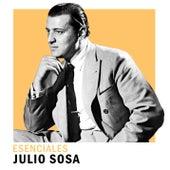 Esenciales by Julio Sosa