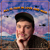 All Is Fair in Love and War de Yo-Yo