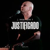 Justificado von Davson Silveira