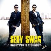 Sexy Swag de Gabry Ponte
