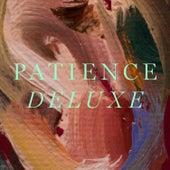 Patience Deluxe by Sondre Lerche