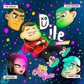 Dile Remix (Remix) de Alex Coppel