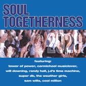 Soul Togetherness 2020 von Various Artists