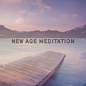 New Age Meditation di Various Artists