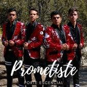 Prometiste by Porte Escencial