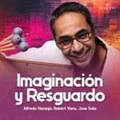 Imaginación y Resguardo (Instrumental) de Alfredo Naranjo
