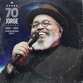 Jorge 70: Ao Vivo em São Paulo, Pt. 1 von Jorge Aragão