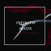 Infinito Amor by Icaro Castro Oficial