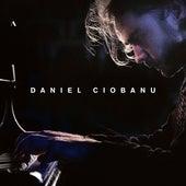 Prokofiev, Enescu, Debussy & Liszt: Piano Works de Daniel Ciobanu