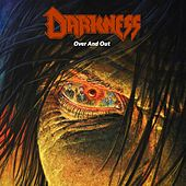 Over and Out by Darkness