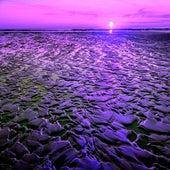 Astronomical Dusk by Paul Jarosz