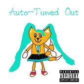 Auto-Tuned Out von Vanilla Bizcotti