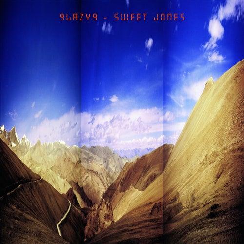 Sweet Jones by 9 Lazy 9
