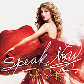 Superman by Taylor Swift